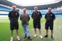 Roy,Lee&Team.jpg