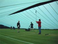 june-2006-dry-bounce-test.jpg