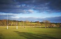 Durham Rugby2
