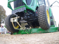 JD_Self_Mounting_Mower.jpg