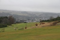HawickGC ViewOfTown3