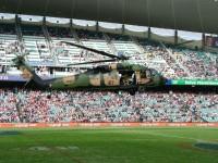 Sydney Football Stadium5