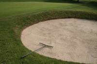 golf-diary-4.jpg