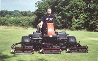 Sports Turf Machinery Show B.jpg