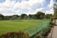 tennis view birmingham