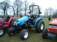 Tractorday_Newholland.jpg