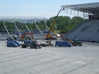 Installation of primary drainage system at Parc y Scarlets.jpg