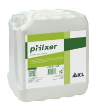 pHixer 4x5
