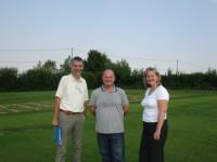 Roy Rigby Landlab visit.JPG