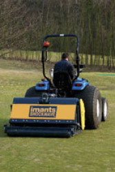 imants15shockwave.jpg