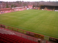 Exeter City FC July 26 3.jpg