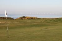 Furness WindFarm