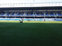 Everton MainMowing2