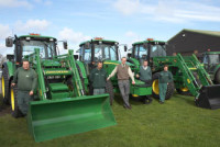 Dorset-Works-tractor-fleet.jpg