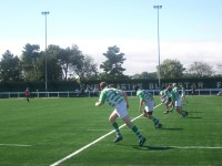 Newcastle Falcons' training ground showing SIS Rugger surface in action.jpg