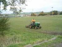 barnoldswick-fc-tractor-spi.jpg