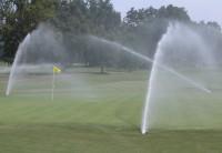 IMP942  Good sprinkler coverage & performance  USA.jpg