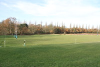 LymmRFC Pitches3