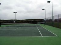 tennis-diary-2006-courts.jpg
