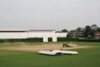 CricketRenovations.jpg