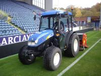 Blackburn FC 2 jpg