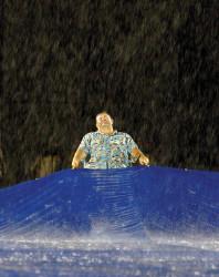 AndyAtkinson Rain