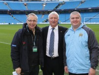 ManCity Legends