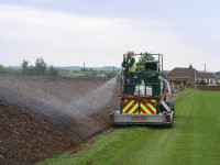 Hydroseeding 7th June CDTS (6)