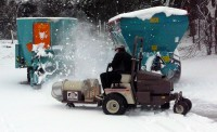 grasshopper blower clearing snow.jpg
