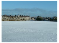 Snow1 Feb 2003.JPG