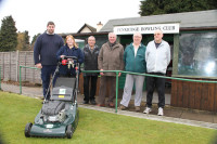 penkridge bowls club feb 2010 006.jpg
