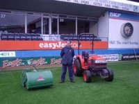 luton-town-mowers-and-trato.jpg