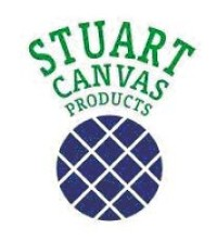 stuart canvas logo.jpg