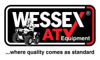 Wessex ATV Logo CMYK.jpg