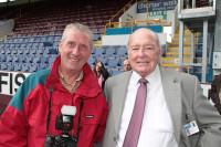 Burnley David&AndyLochead