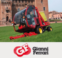 GianniFerrari buyersguide jpg