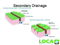LDCA pic secondary drainage.jpg