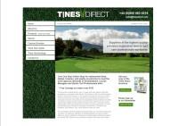 Tines Direct Screen Shot