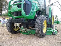 JD_Self_Mounting_Mower1.jpg