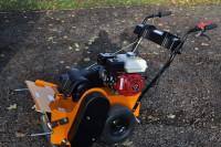 Kubota Tractor & Sisis Auto Rotorake 19 11 2011 007