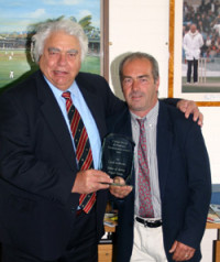 cwpc-awards-2006-ian.jpg