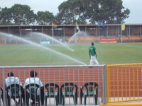 Watering Pitch.jpg