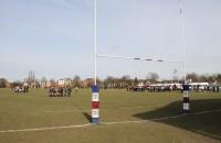 Solihull-Rugby.jpg