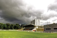 Maidstone Stormclouds2