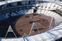 OlympicStadium2