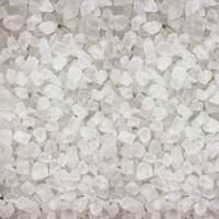 White Rock Salt Closeup