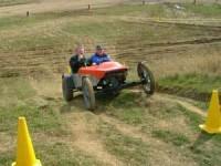 dennis-Dirt-Track.jpg