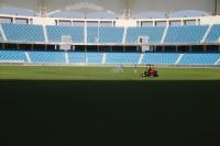 GCA Stadium
