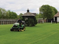 Newmarket Mowing4