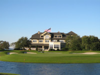 The Lodge at Sea Island.jpg